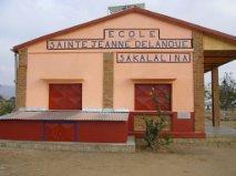 0 2013 Ecole de Sakalalina après les travaux 2
