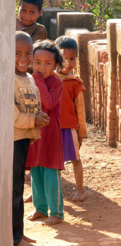 2015 Mada enfants 004