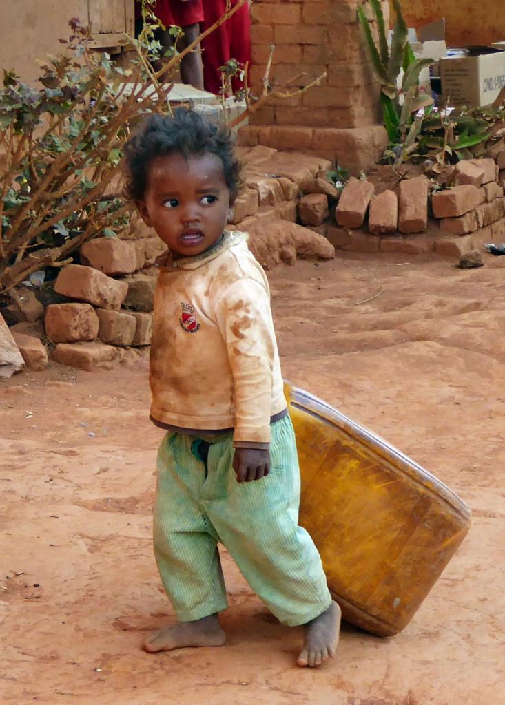 2015 Mada enfants 006