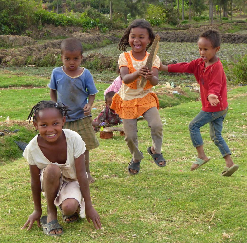 2015 Mada enfants 012