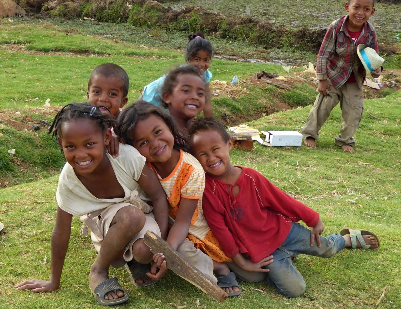 2015 Mada enfants 013