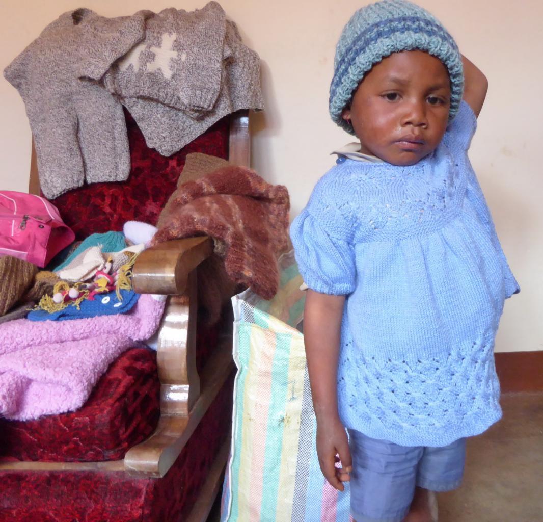 2015 Mada enfants 023_redimensionner