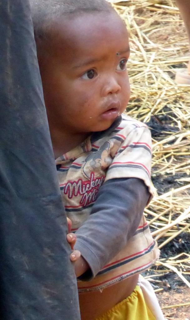 2015 Mada enfants 028_redimensionner