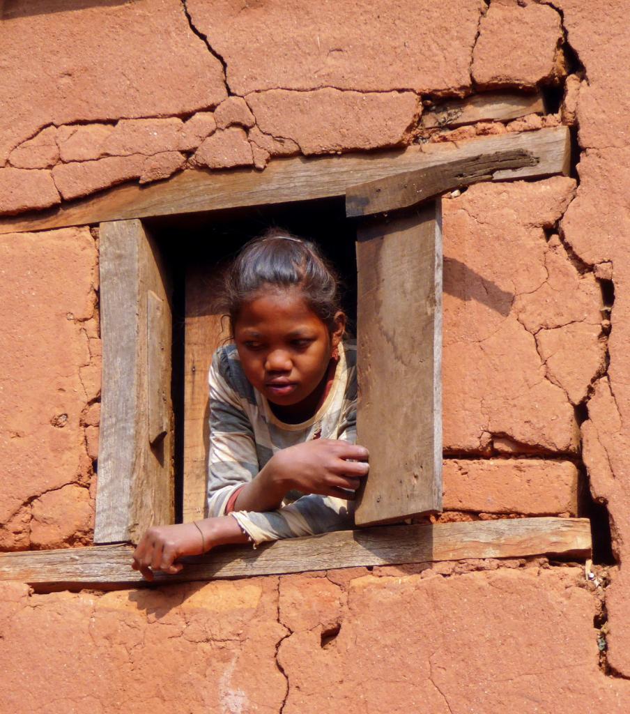2015 Mada enfants 029_redimensionner