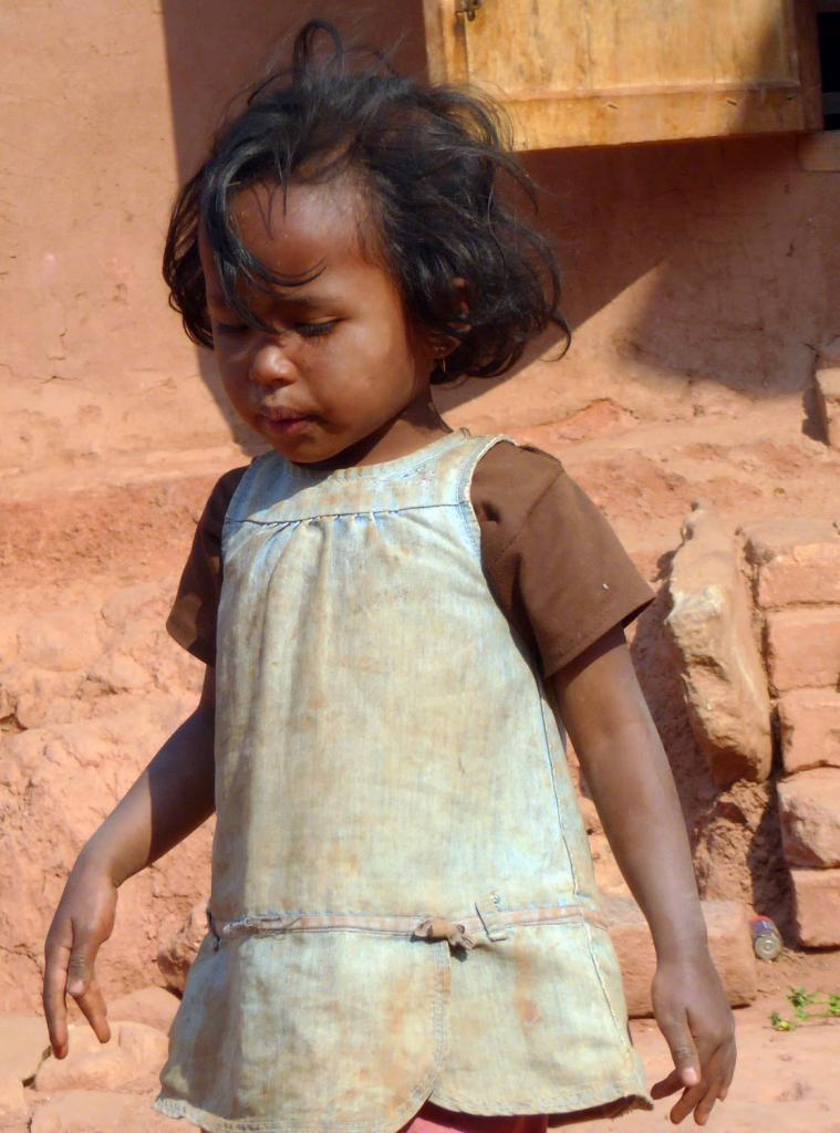 2015 Mada enfants 031_redimensionner
