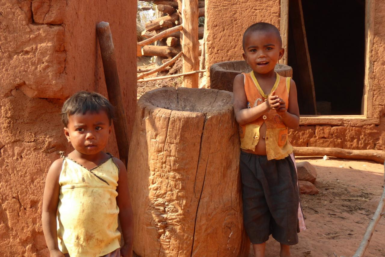 2015 Mada enfants 033_redimensionner