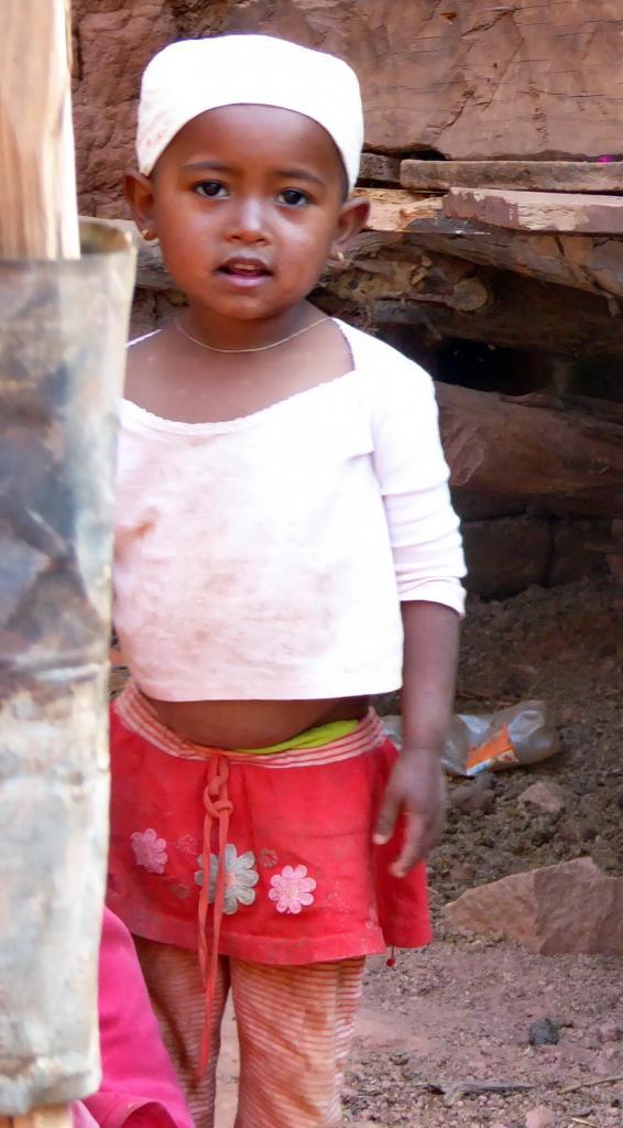 2015 Mada enfants 034_redimensionner