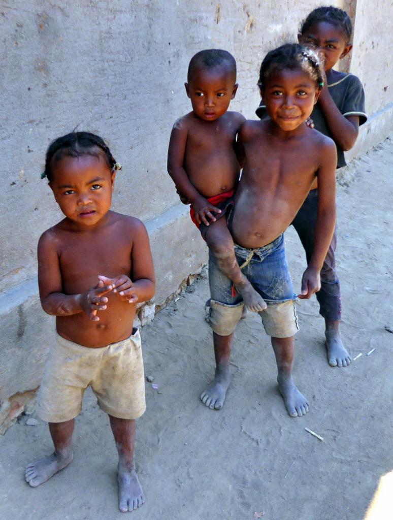 2015 Mada enfants 037_redimensionner