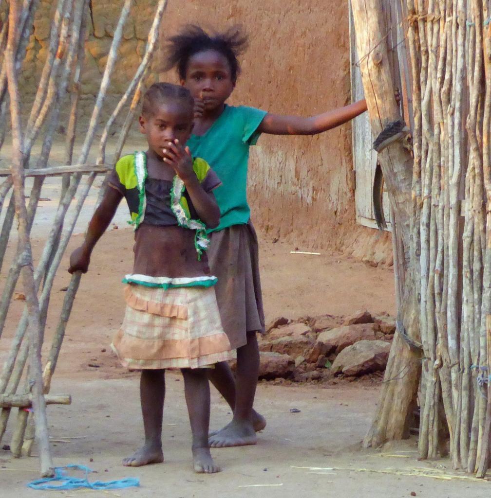 2015 Mada enfants 038_redimensionner