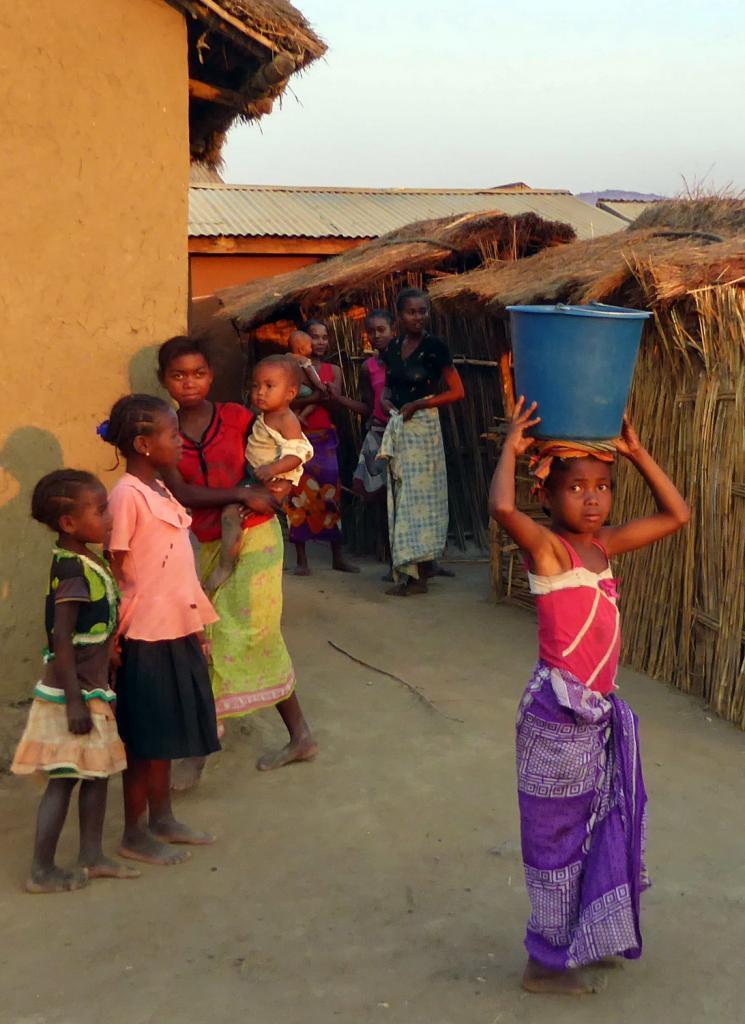 2015 Mada enfants 039_redimensionner