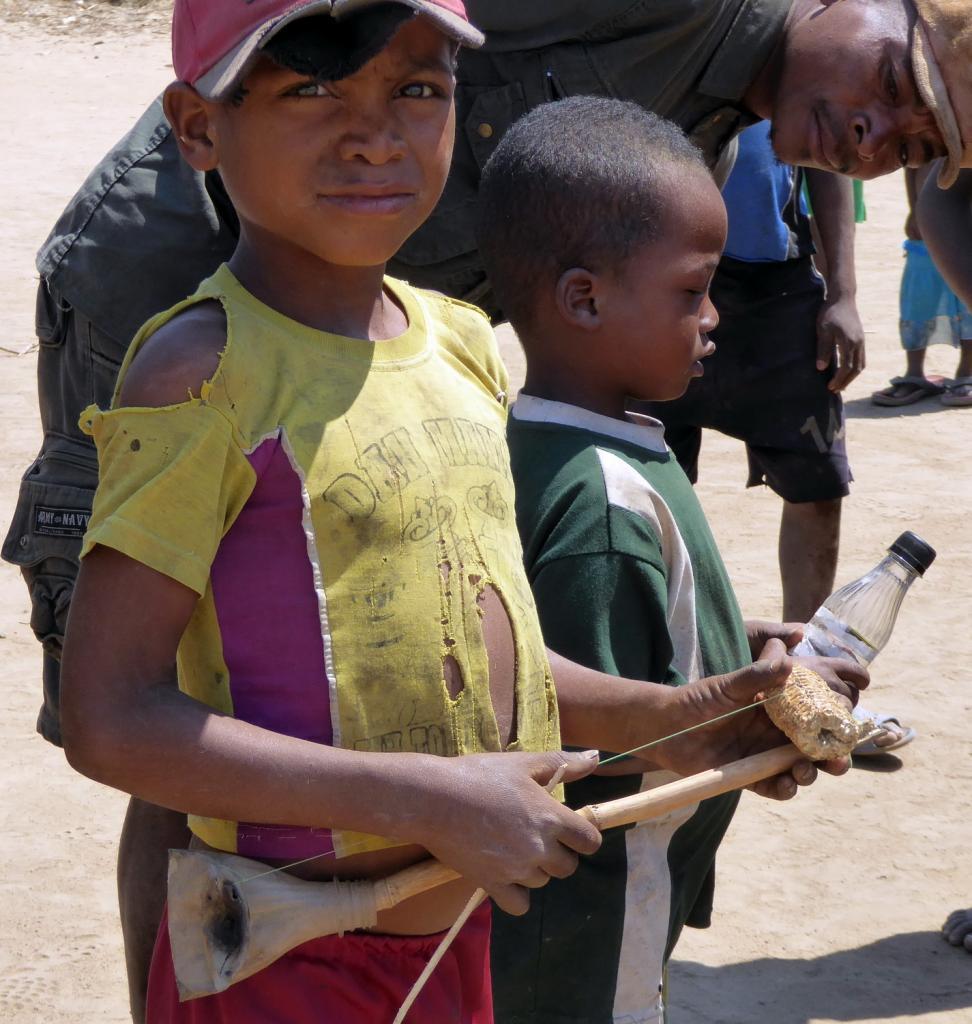 2015 Mada enfants 041_redimensionner