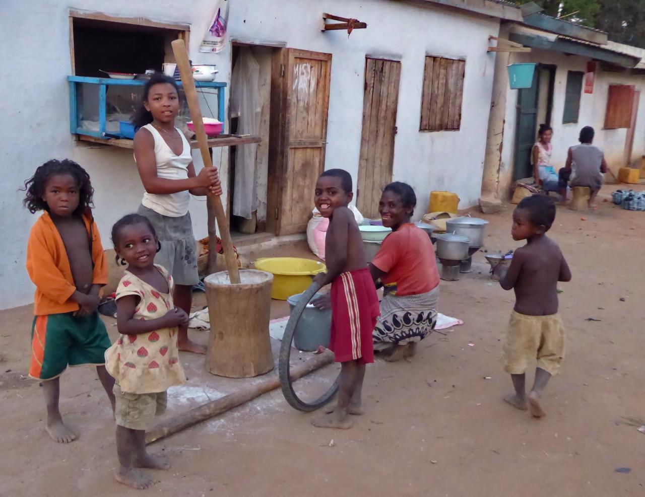2015 Mada enfants 043_redimensionner