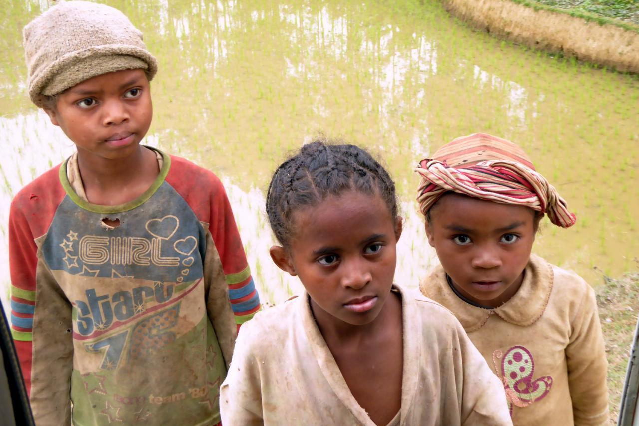 2015 Mada enfants 045_redimensionner