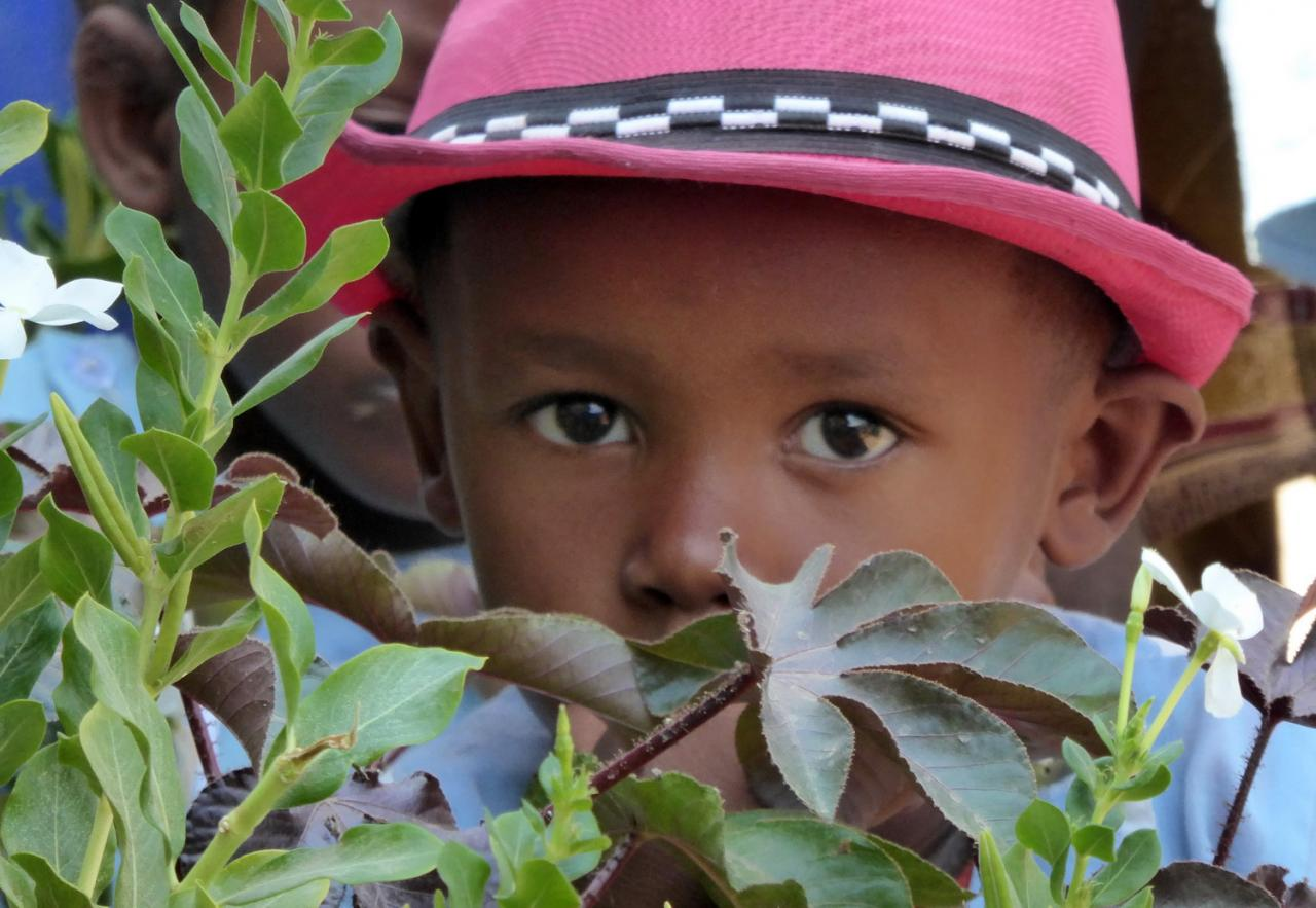 2015 Mada enfants 047_redimensionner