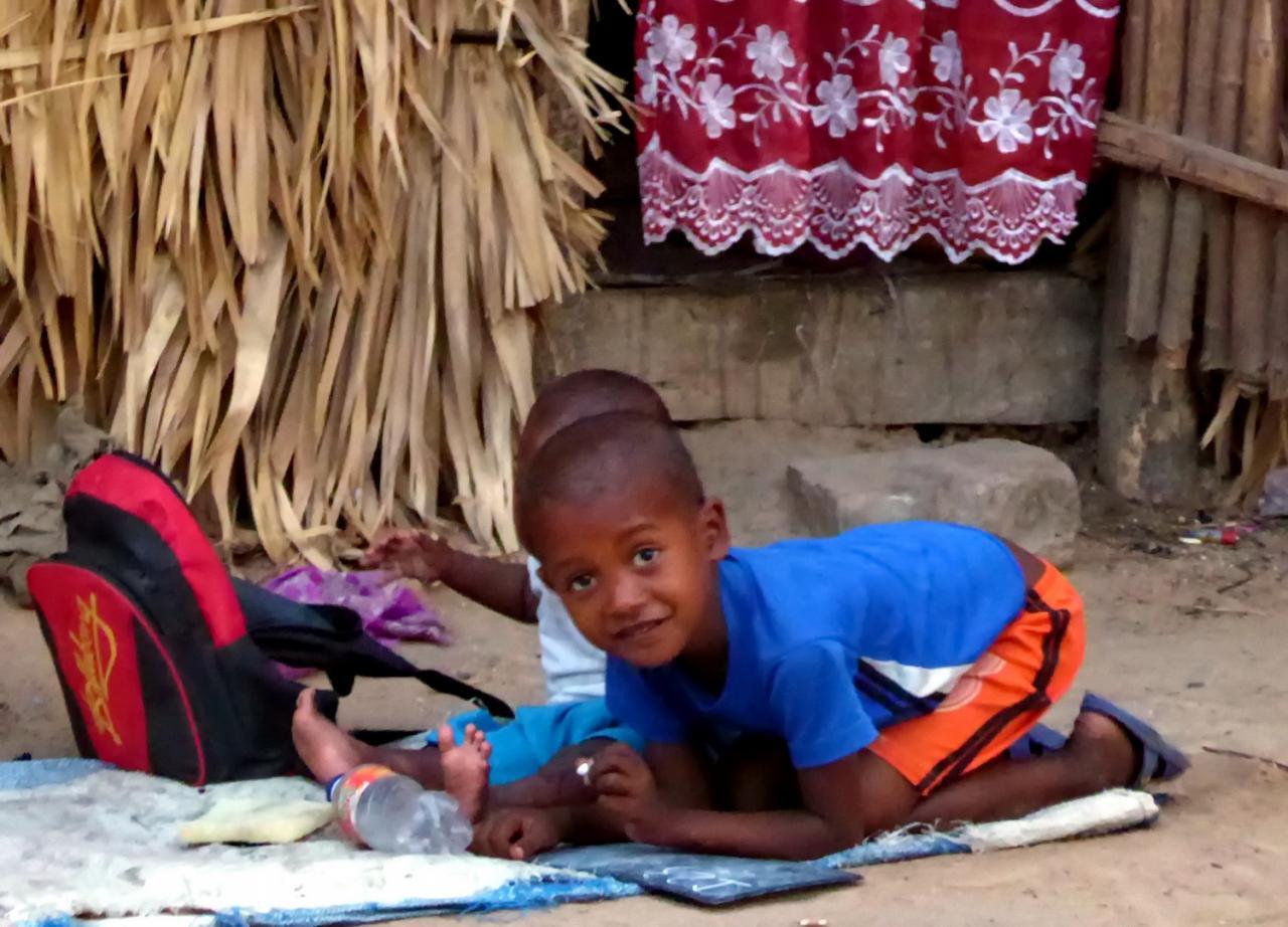 2015 Mada enfants 051_redimensionner