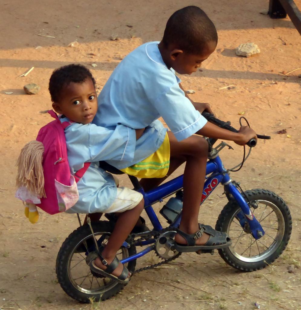 2015 Mada enfants 052_redimensionner