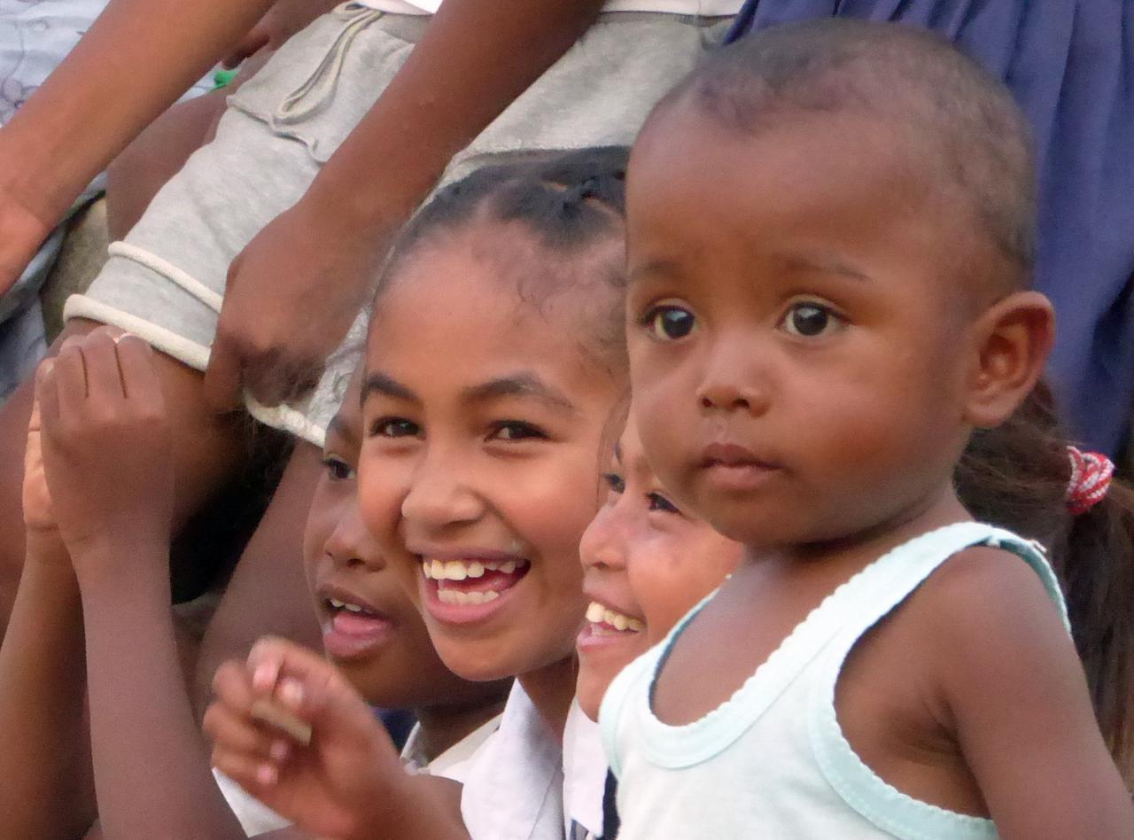2015 Mada enfants 058_redimensionner
