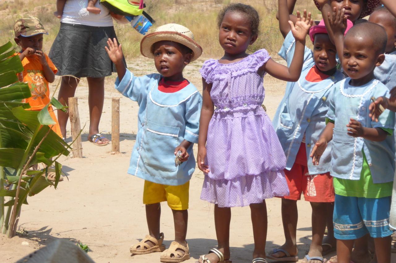 2015 Mada enfants 059_redimensionner