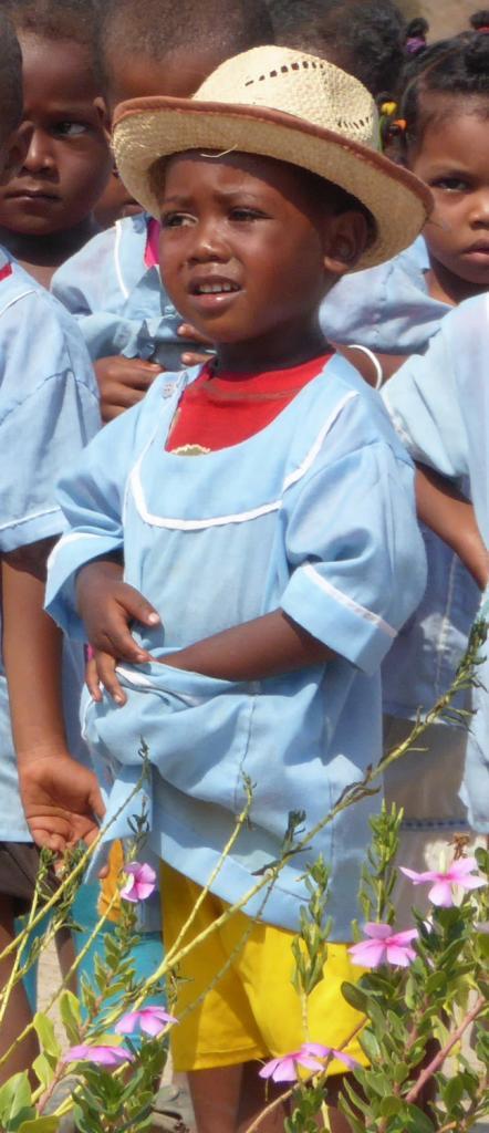 2015 Mada enfants 060_redimensionner