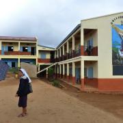 Ecole d'AMBATOFOTSY