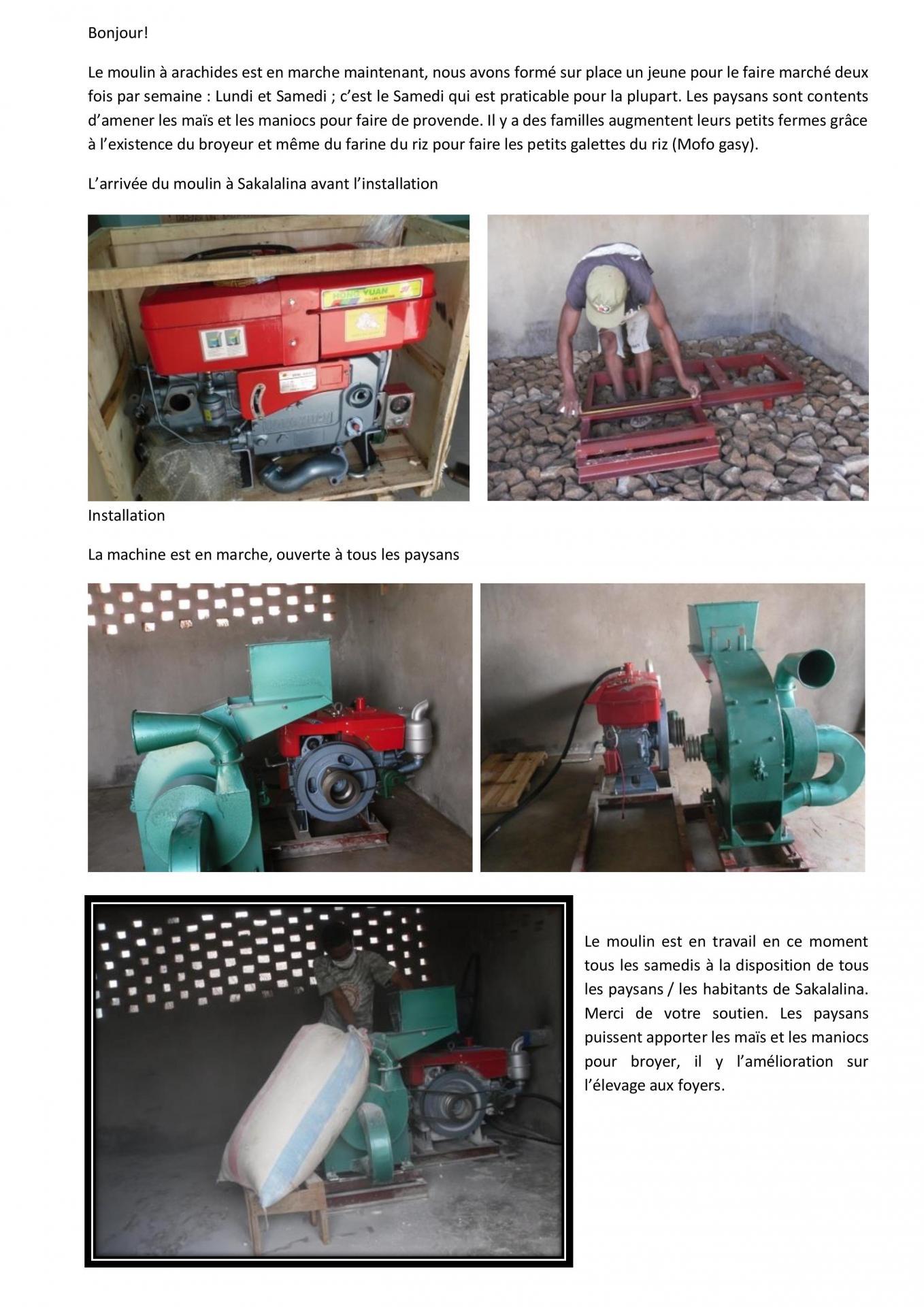 2019 SAKALALINA broyeur arachides-001