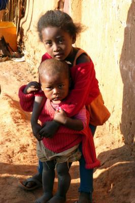 2015 mada enfants 005 redimensionner