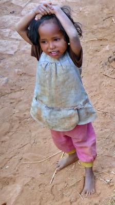 2015 mada enfants 025 redimensionner