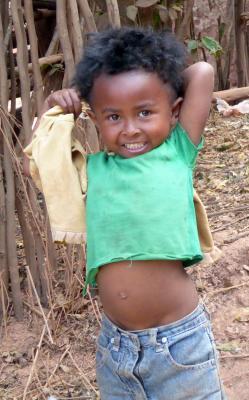 2015 mada enfants 026 redimensionner