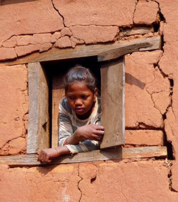 2015 mada enfants 029 redimensionner