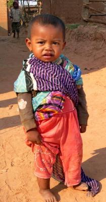 2015 mada enfants 035 redimensionner