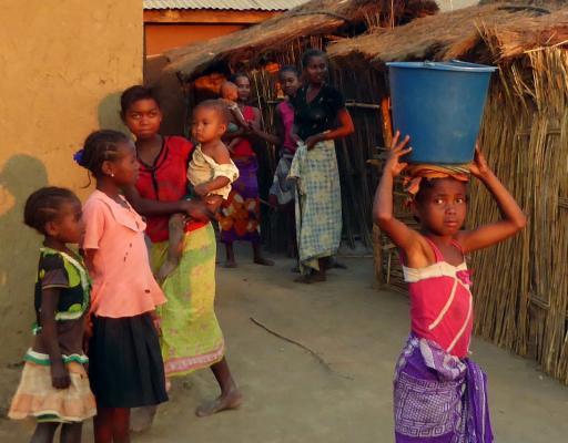 2015 mada enfants 039 2 redimensionner