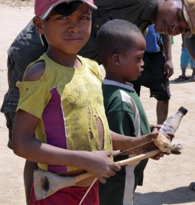 2015 mada enfants 041 redimensionner