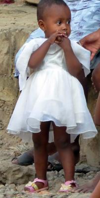 2015 mada enfants 046 redimensionner