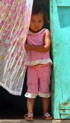 2015 mada enfants 049 redimensionner