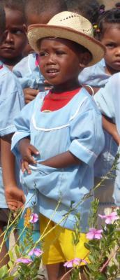 2015 mada enfants 060 redimensionner