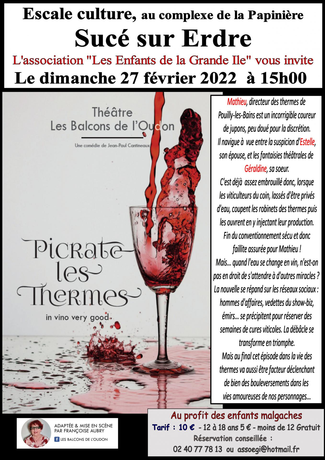 2022 flyer picrate les thermes 2