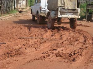 Madagascar 2010 829